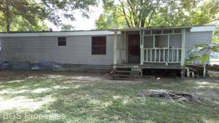 316 Obion St, Trimble, TN 38259