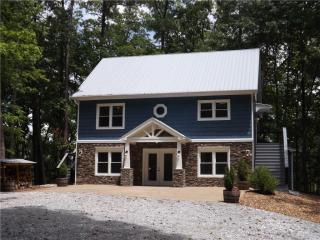5410 Pine Forest Road, Gainesville GA