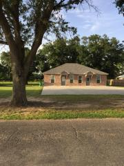 136 Saint Stephen Dr #1, Church Point, LA 70525