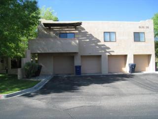 4801 Irving Boulevard Northwest #3604, Albuquerque NM