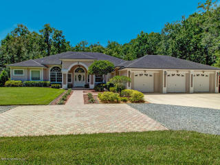 12874 Fernbank Lane, Jacksonville FL