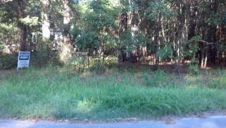 Par 32 Timberlane Circle, Hinesville GA