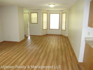 2304 Polk St NE #2, Minneapolis, MN 55418