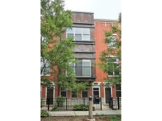 2515 South Calumet Avenue #32B, Chicago IL