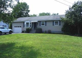 25 South Westcott Road, Schenectady NY