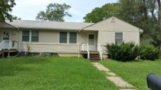 2022 5th Ave, Leavenworth, KS 66048