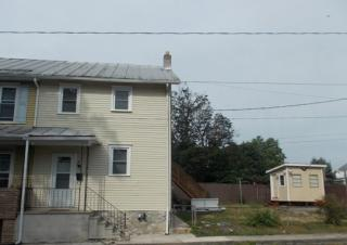 56 S Corporation St, Newville, PA 17241
