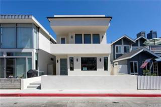 208 43rd Street, Newport Beach CA