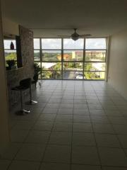 2000 Atlantic Shores Blvd #501, Hallandale Beach, FL 33009