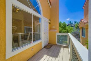 4251 Arroyo Vista Way #345, Oceanside CA
