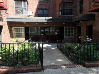 3223 88th Street #406, East Elmhurst NY