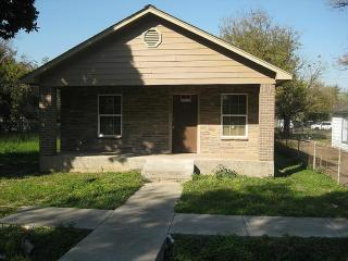4301 Gunter Street, Houston TX