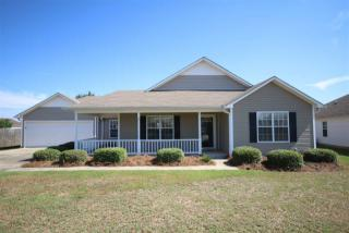 211 Wynfield Lane, Bonaire GA