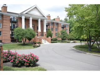 8751 Jaffa Court East Drive #25, Indianapolis IN