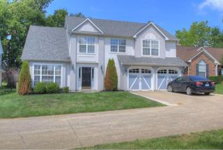 105 Canewood Boulevard, Georgetown KY