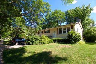 5123 Manitowoc Pkwy, Madison, WI 53705