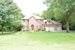 3621 Westbrook Road, Chillicothe IL