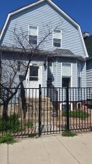 2835 N Elston Ave, Chicago, IL 60618