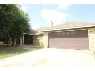 815 Loop Road, Killeen TX