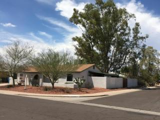 3770 East Pershing Avenue, Phoenix AZ