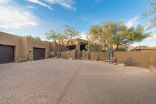 10435 East Pinnacle Peak Road, Scottsdale AZ