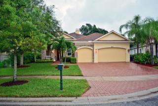 8405 Butler Greenwood Drive, Royal Palm Beach FL