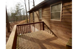 103 Foxhound Ct, Ellijay, GA 30540