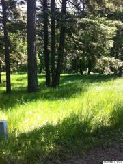 Spencer Mountain Lot 14 Drive Northwest, Albany OR