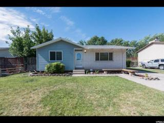 5069 West Cherry View Drive, West Valley City UT
