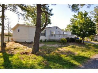 26015 South Cherry Street, Millsboro DE