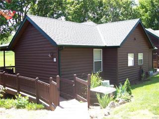 42 Cottage Park #27, Camdenton MO