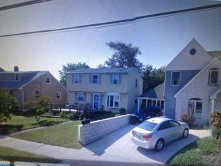 218 Union Avenue, Bellmawr NJ