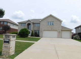 19021 Marycrest Drive, Country Club Hills IL