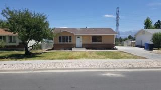 5541 S Copper City Dr, Kearns, UT 84118