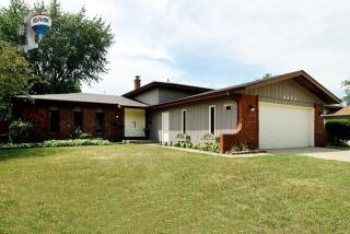 9424 Oriole Drive, Munster IN