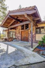 10554 Sky Cir, Grass Valley, CA 95949