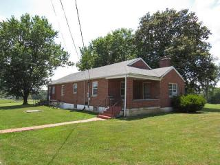 209 East Highway 635, Science Hill KY