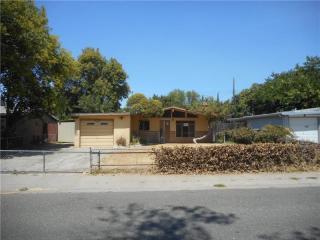3809 Santa Fe Way, North Highlands CA