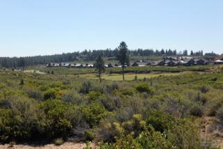 61396-LOT 124 Skene Trail, Bend OR