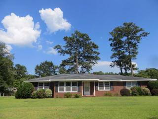 6361 Niblick Road, Grifton NC