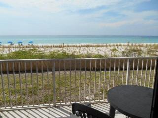 780 Sundial Court 1005, Fort Walton Beach FL