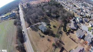 810 Fairview Road, Simpsonville SC