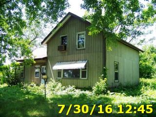 N8425 Sunny Point Road, Beaver Dam WI