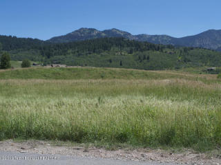 LOT 24 24 RIVER TRAIL Drive, Alpine WY