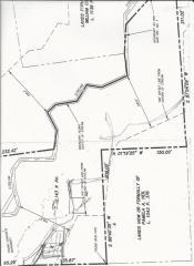 196 Reynolds Road, Fort Edward NY