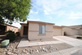 2379 E Meadow Mist Ln, San Tan Valley, AZ 85140