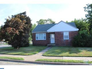 202 Marsden Ave, Carneys Point, NJ 08069