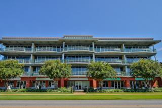 9961 East County Highway #201, Panama City Beach FL