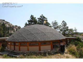 157 Horn Peak Drive, Livermore CO