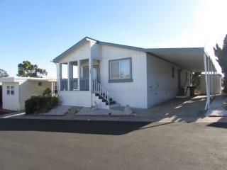 2003 Bayview Heights Drive #146, San Diego CA